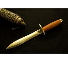 Combat Application Dagger