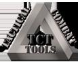 TCT Knives